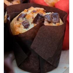 Mini Muffin Pepites