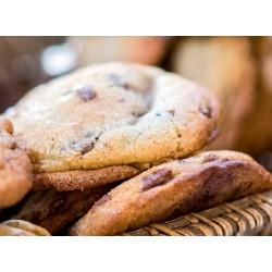 Cookies Pepites