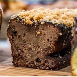 Cake chocolat (20 portions)