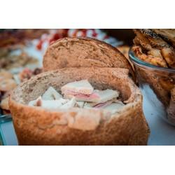 Pain Surprise 32 sandwichs